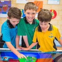 Endeavour_Schools_Promo_117
